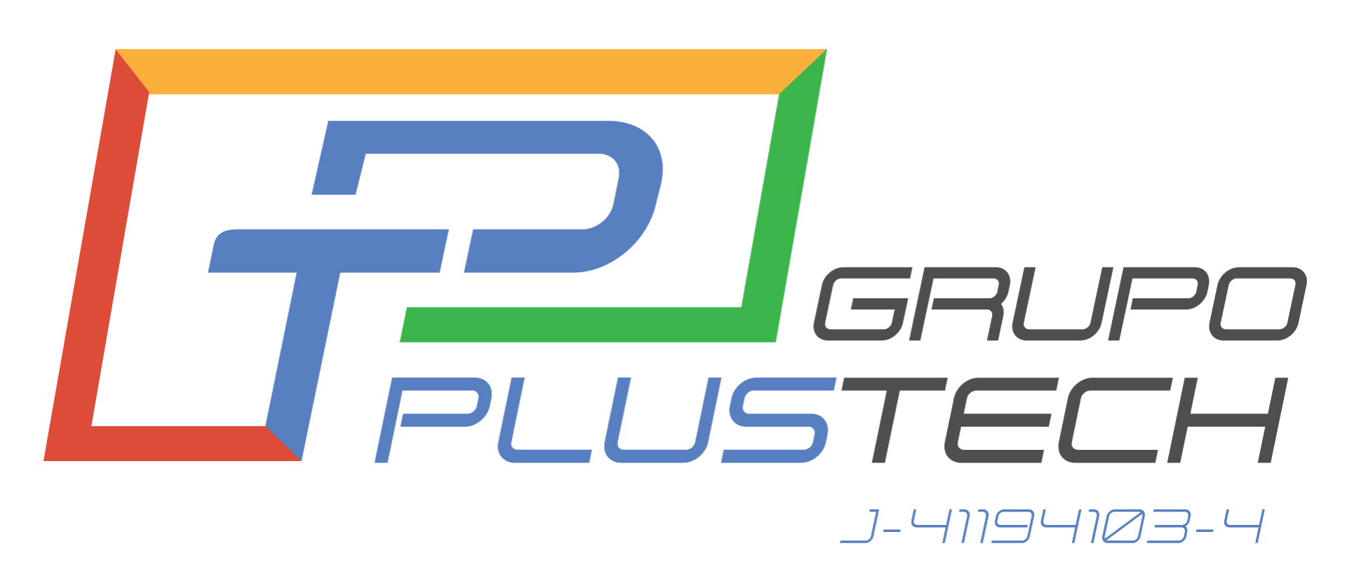 Grupo Plus Tech, C.A.
